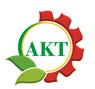 Logo CV. Aneka Karya Tani
