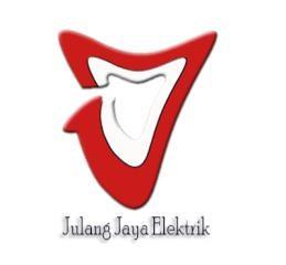 Julang Jaya Elektrik