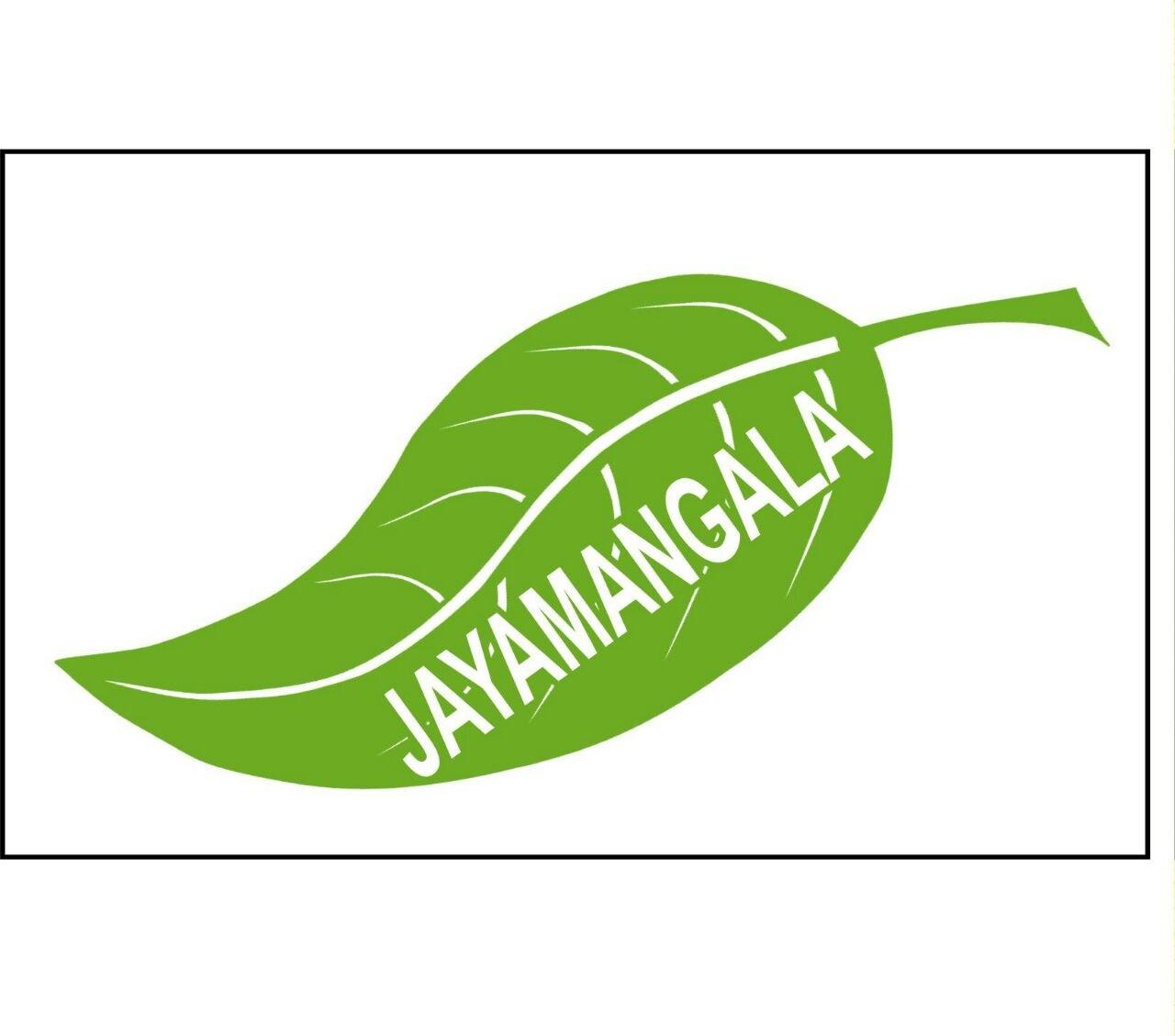 Toko Jaya Manggala