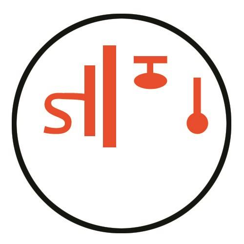 Logo CV. Sumber Barokah