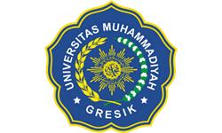 PT. Universitas Muhammadiyah Gresik