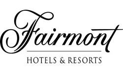 PT. Fairmont Jakarta
