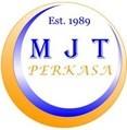 Mandiri Jaya Teknik Perkasa