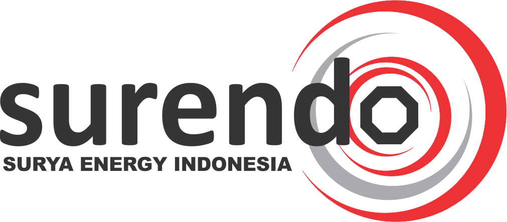 Surya Energy Indonesia