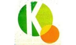 Logo CV. Karunia Timbangan