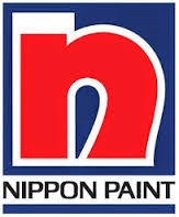 PT. Nipsea Paint And Chemicals