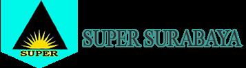 Logo CV. Subur Jaya Perkasa