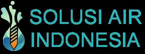 PT. Solusi Air Indonesia