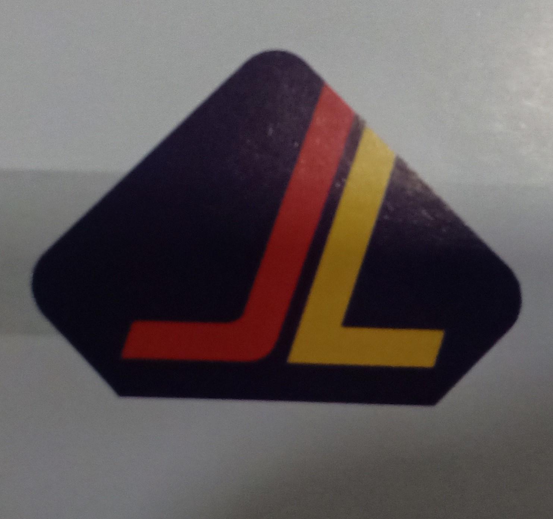 Logo PT. Djuli Indonesia Perkasa
