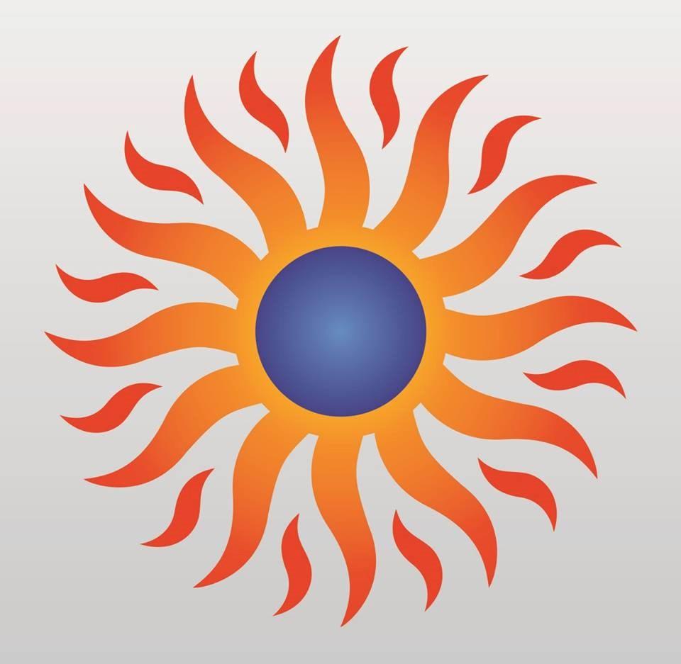 Logo PT  Palitotta