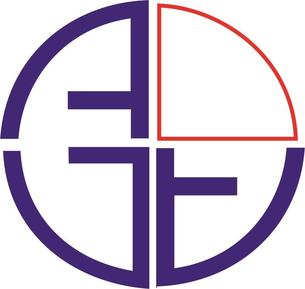 Logo CV. Adijaya Tehnik