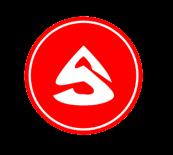 Logo PT  Surya Sejahtera Persada
