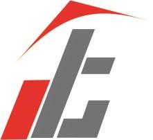 Logo Tenda Mart Bekasi