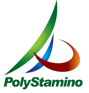 Poly Stamino Indonesia