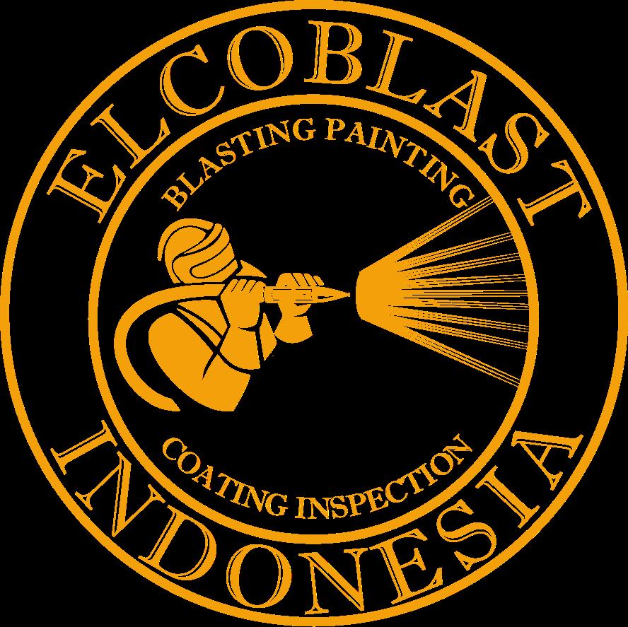 Elcoblast Indonesia