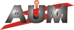 Logo Arta Usaha Mandiri