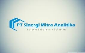 PT. Sinergi Mitra Analitika