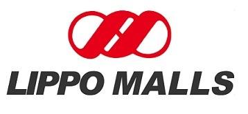 PT. Lippo Malls Indonesia