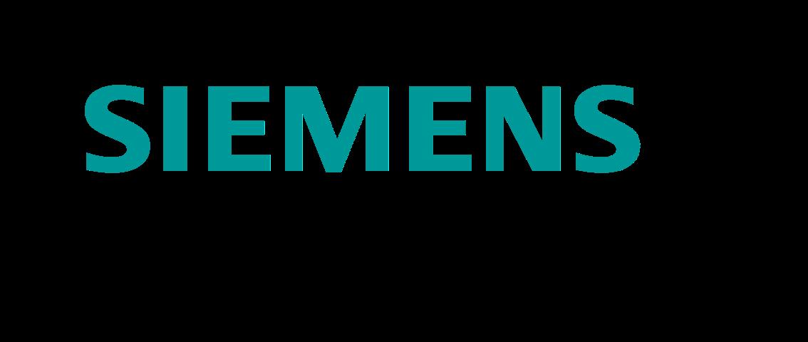 PT  Siemens Indonesia
