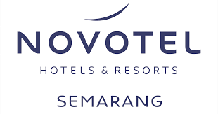 Logo PT  Novotel Semarang