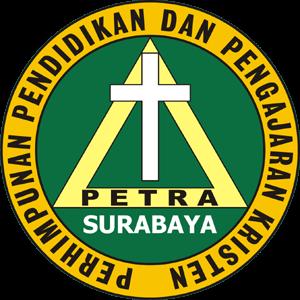 PT. Pppk Petra