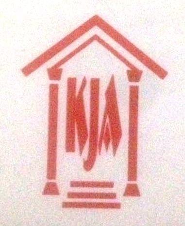 CV. Karya Jasa Abadi