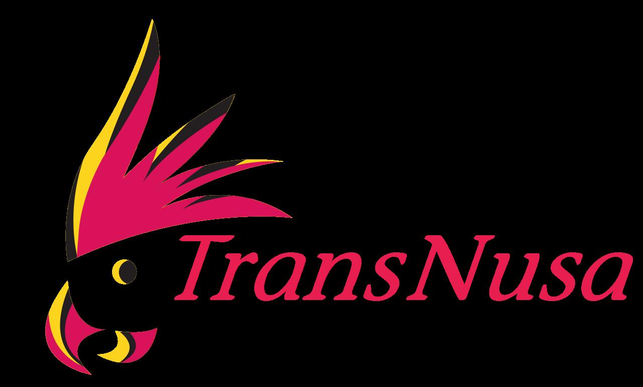 PT. Trans Nusa