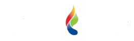 Logo PT  Indobara Bahana