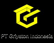 PT. Griyaton Indonesia