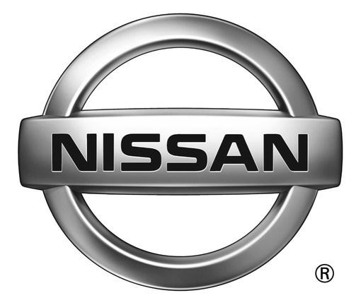 PT. Nissan Purwakarta