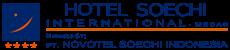 PT. Soechi Hotel International