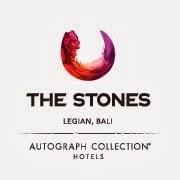 PT. The Stones Hotel-Legian Bali