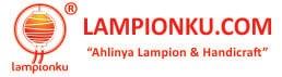 Toko Lampionku Group