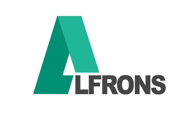Alfron Sukses Jaya
