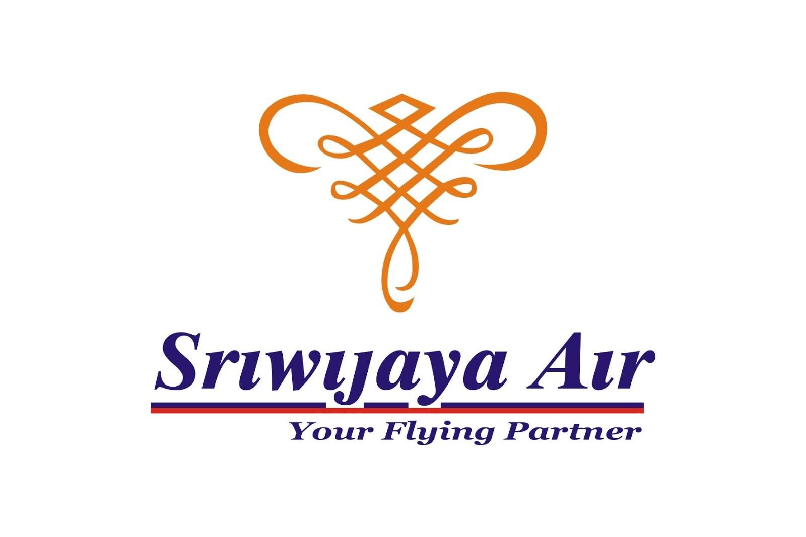 PT. Sriwijaya Air