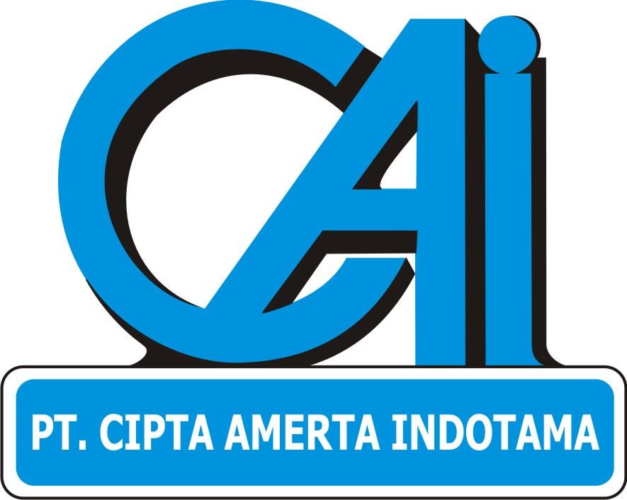 PT. Cipta Amerta Indotama