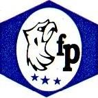 PT. Berkah Fikri Pratama