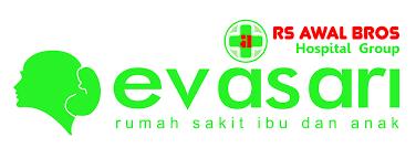 PT  Rumah Sakit Evasari