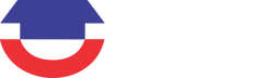 PT. Transcon Indonesia