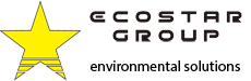 Logo PT  Ecostar Group