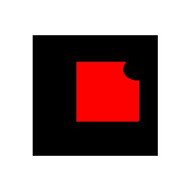 Logo PT. Citra Aman Abadi