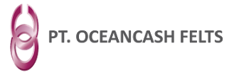 PT  Oceancash Felts