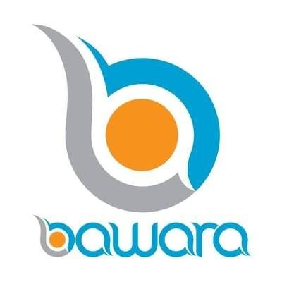 Bawara