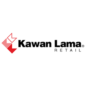PT  Kawan Lama Retail