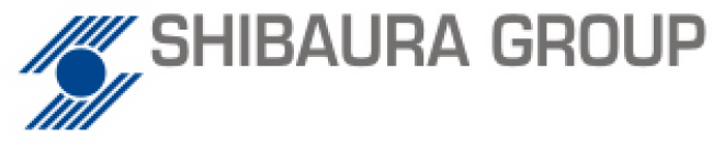 Logo PT  Shibaura Shearing Indonesia