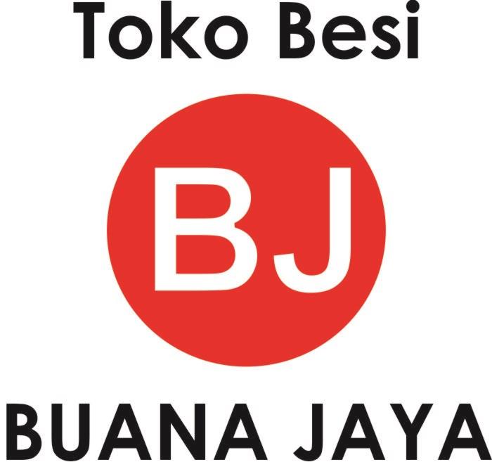 Buana Jaya Jakarta