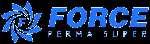 Logo PT. Artha Indopacific Gemilang