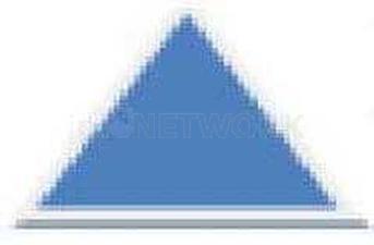 Logo PT. Sinardo Pratama