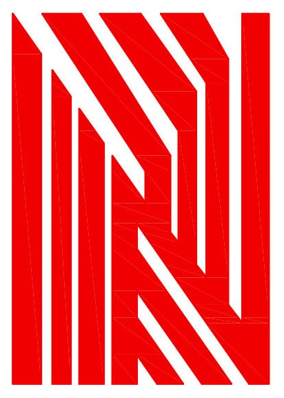 Logo PT. Multi Karya Tata Bersama