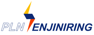 PT  Pln (Persero) Pusat Enjiniring Ketenagalistrikan